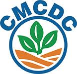 Canada-Manitoba Crop Diversification Centre logo
